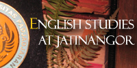 English Studies at Jatinangor